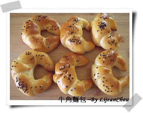 1.牛角麵包 (2).JPG