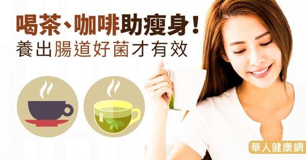 喝茶咖啡助瘦身.jpg