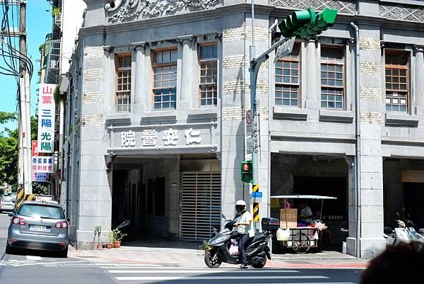 仁安醫院 (10).jpg