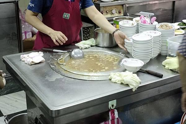 周記肉粥 (3).jpg