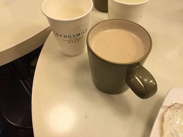 奶茶.jpg