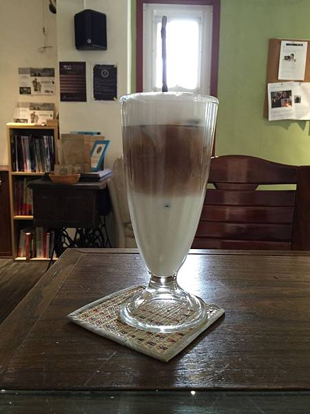 拿鐵咖啡 (3).jpg