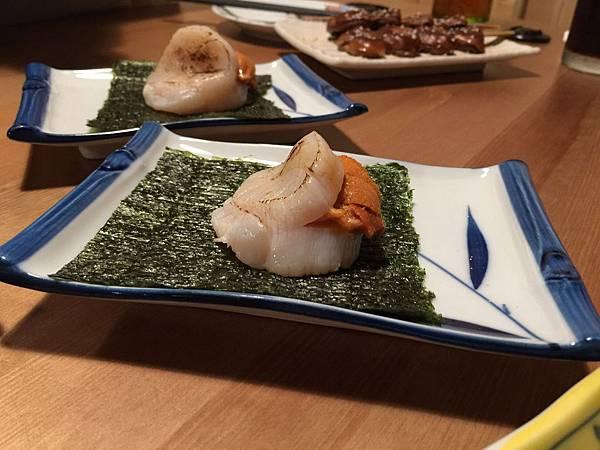 干貝海膽漢堡 (1).jpg