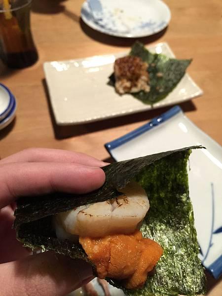 干貝海膽漢堡 (2).jpg