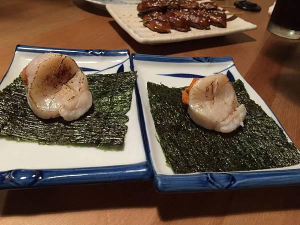 干貝海膽漢堡 (3).jpg