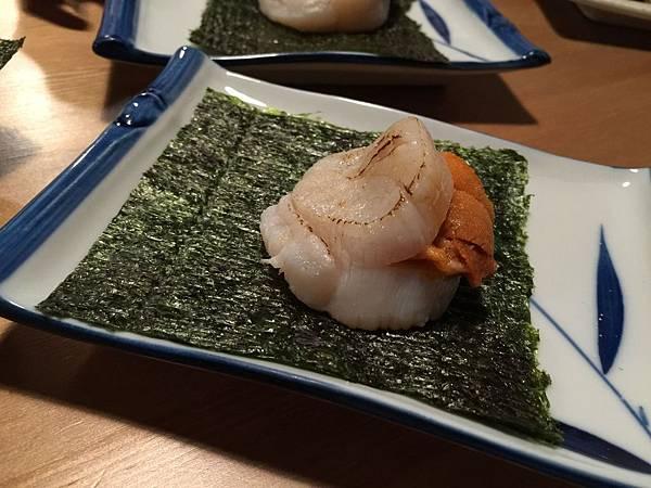 干貝海膽漢堡 (4).jpg