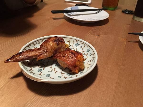 明太子雞翅 (2).jpg