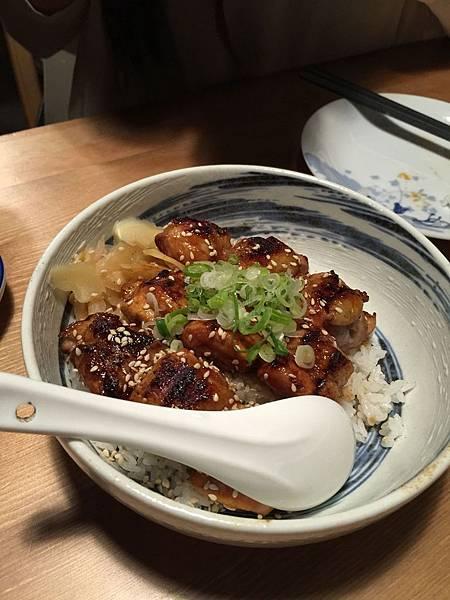 照燒雞肉丼 (2).jpg