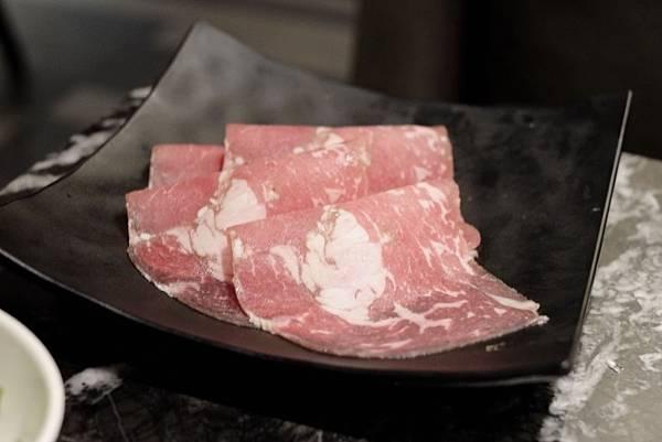 牛肉 (3).jpg
