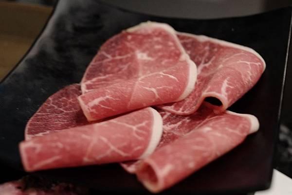 牛肉 (7).jpg