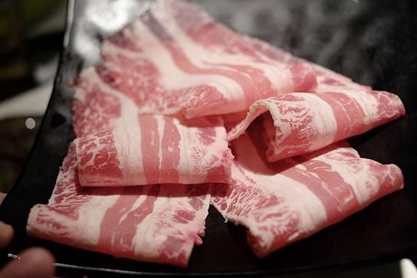 牛肉 (8).jpg