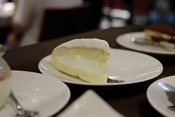 甜點 (3).jpg