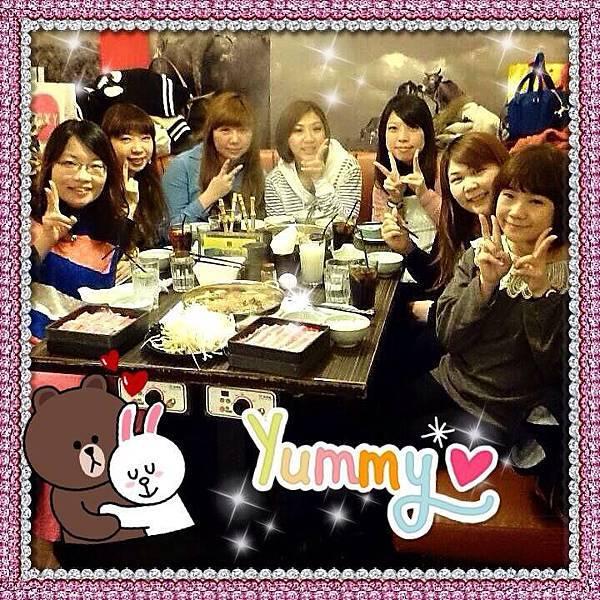 0105 J-FANS聚餐.jpg