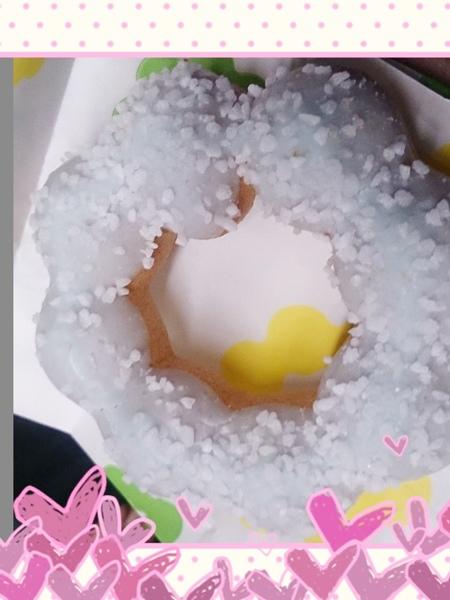 0114彈珠汽水口味的甜甜圈.jpg