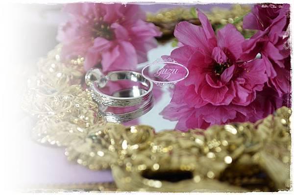 戒指-夾層甜心2 (2)