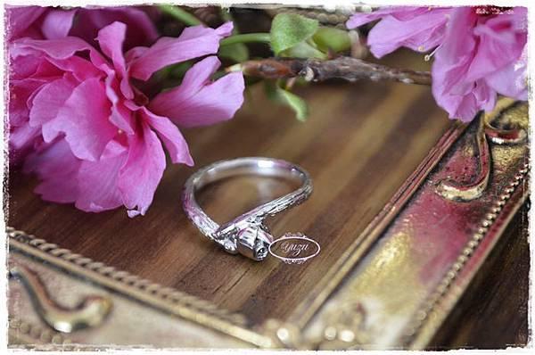 戒指-親愛的妳2