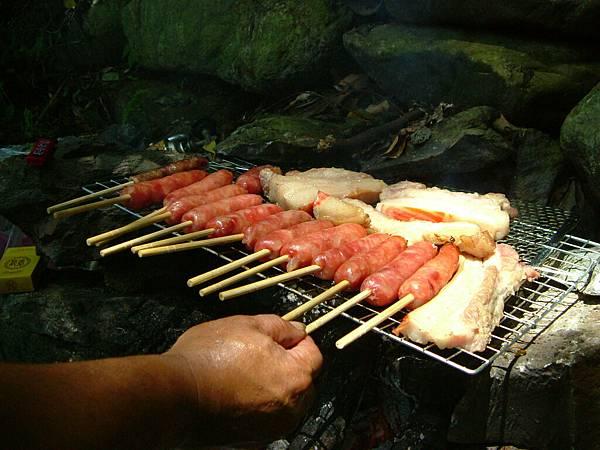 1-烤肉 002