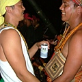 2-拉勞蘭收穫祭 128