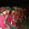 2-拉勞蘭收穫祭 022