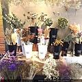 花材批發,台北乾燥花店-喜歡生活乾燥花店