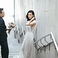 台北新娘捧花,客製化新娘捧花,台北新娘捧花推薦