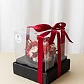 乾燥花盆在盒裝照片.jpg