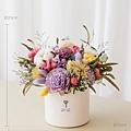 乾燥花盆栽(大紫)-公分new.jpg