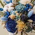 乾燥花盆栽(大藍)-4.jpg