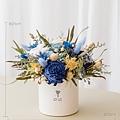 乾燥花盆栽(大藍)-公分.jpg