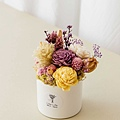 乾燥花盆栽(小紫)-2.jpg