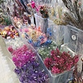 乾燥花花材台北推薦,,乾燥花全體合照,超有質感的照片.JPG