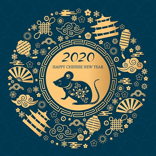 鼠年吉祥話推薦,2020鼠年吉祥話.jpg
