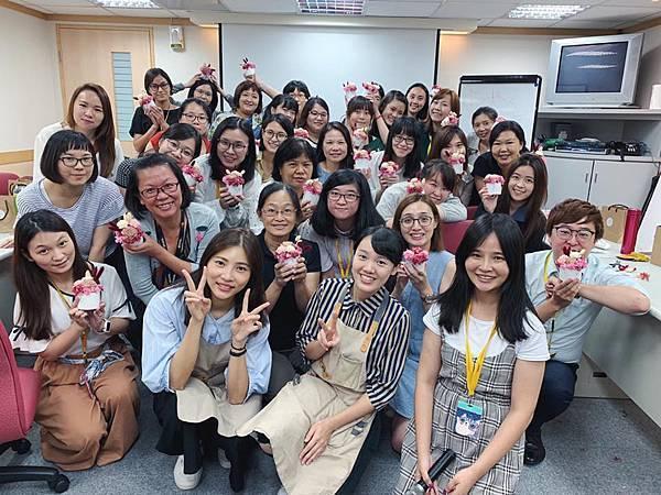 花藝課程,花藝教學,乾燥花課程推薦台北.jpg