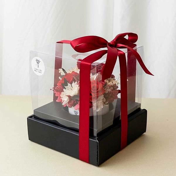代客送花到彰化作品,包裝好彰化送花.jpeg