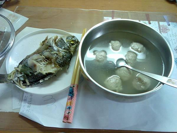 0505營養學自己煮的 :)