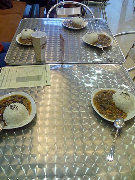 0614中午聚餐 :)