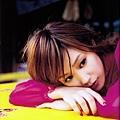 Ai_8th_mizu_042.jpg