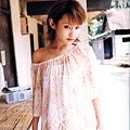 Ai_8th_mizu_066.jpg