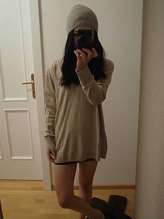 SAM_9247.JPG