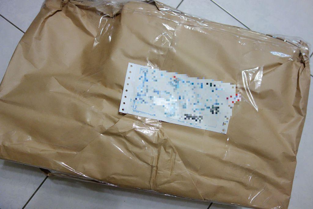 DSC09505.JPG
