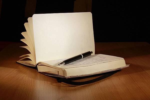 book-1502805_960_720.jpg