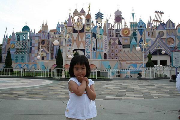 Disneyland