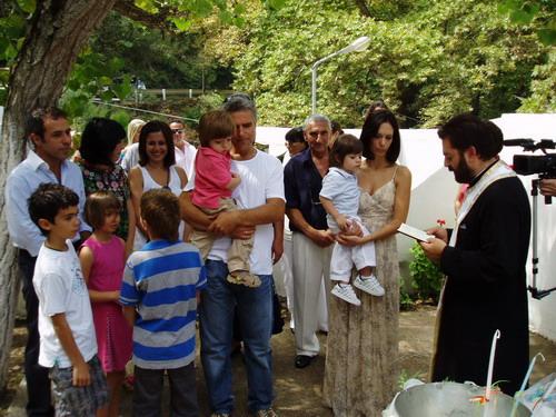 3_BEFOR_BAPTIST_10_[1].jpg
