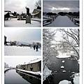 2007‧北海道 2