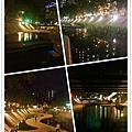 初夏夜‧新北清溪川 2