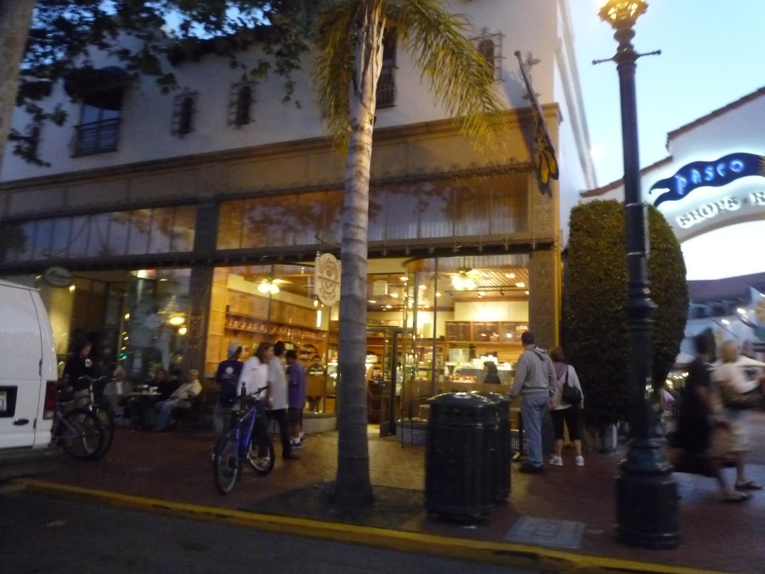 Santa Barbara-street.JPG