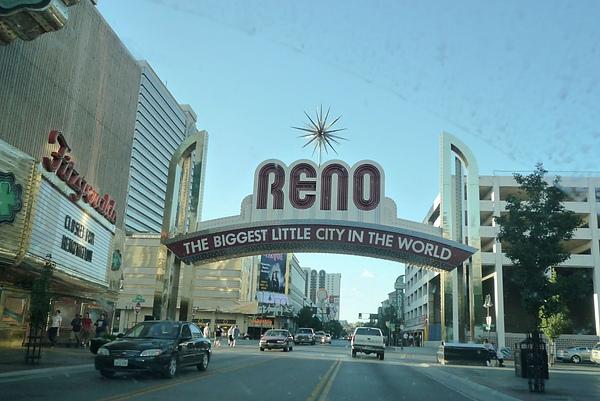 Reno.JPG