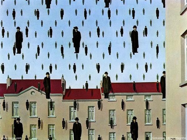 Magritte_Golconda.jpg