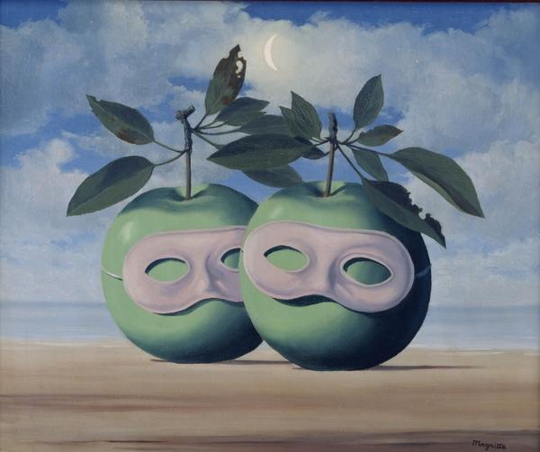 Magritte_Le prêtre marié.jpg