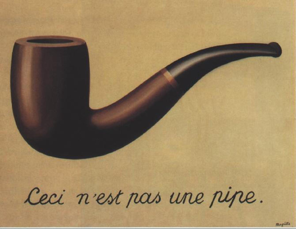 Magritte_The Betrayal of Images.jpg